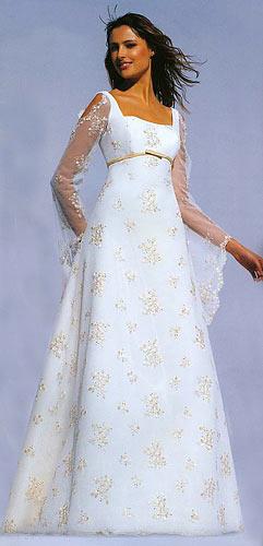 Булчински рокли 16913473_sovremennoeisola