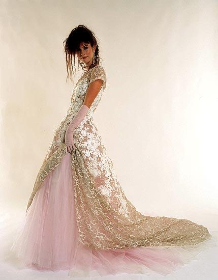 Булчински рокли 16913515_ili1458