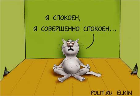 http://img.liveinternet.ru/images/attach/3/16934/16934568_c_179.jpg