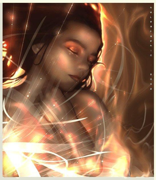 http://img.liveinternet.ru/images/attach/3/17063/17063177_3067469_1482182.jpg