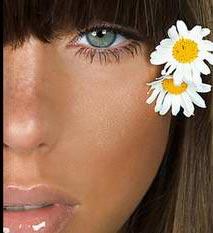 Картинки за любов, цветя и всяко нежно чуство 17140989_14113167_x25hyt