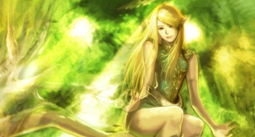 http://img.liveinternet.ru/images/attach/3/17270/17270301_anime_smallpics1140343703_i_4697.jpg