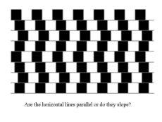 (230x173, 9Kb)