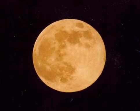 the_moon_small.jpg (483x381, 11Kb)