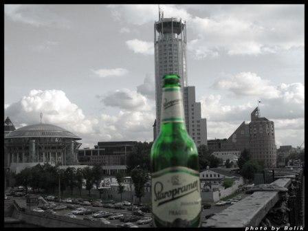 beer_tower1.jpg (448x336, 27Kb)