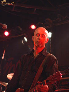 Freddy Scherer