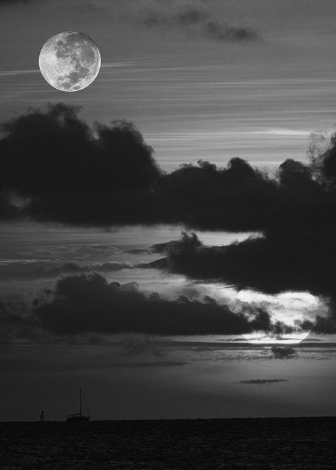 луна.jpg (480x672, 23Kb)