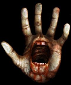 рука с кровавым ртом.jpg (242x290, 9Kb)