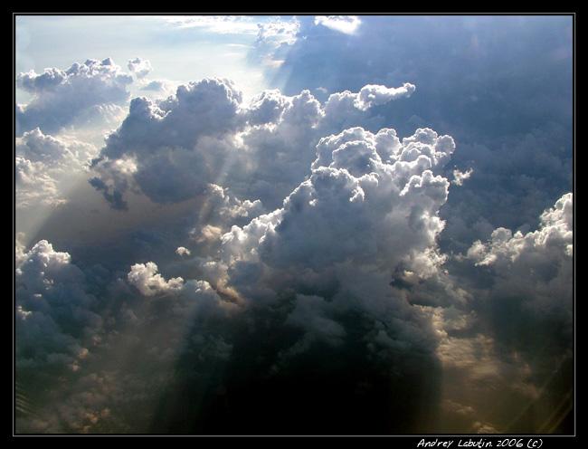 nebo.jpg (650x496, 134Kb)