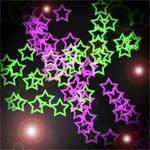 Звездочки3.jpg (150x150, 13Kb)