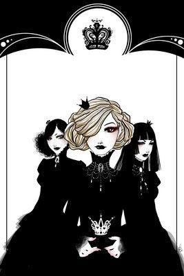 Gothik.jpg (267x400, 17Kb)