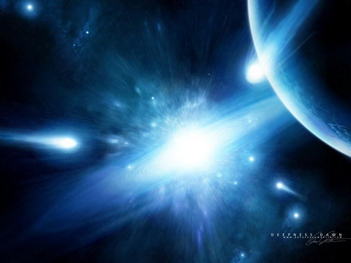 Cosmos_035.jpg (700x525, 59Kb)