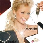 smile.jpg (150x150, 47Kb)