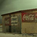 cola.jpg (150x150, 36Kb)