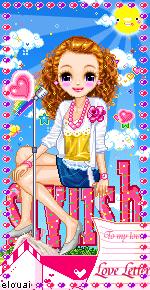 doll.png (150x290, 34Kb)