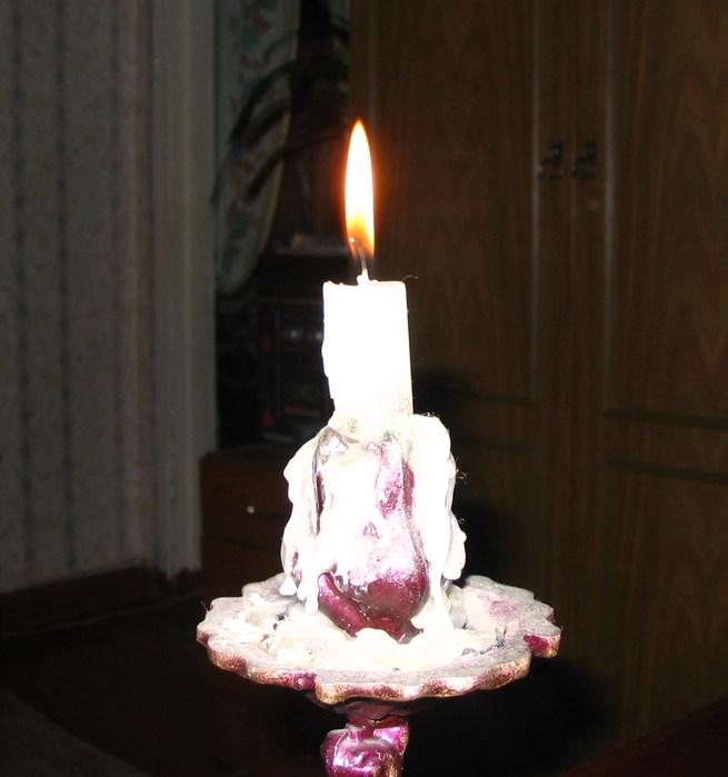 свеча 1.jpg (655x699, 72Kb)