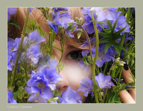 http://img.liveinternet.ru/images/attach/3/7193/7193945_203.jpg