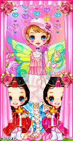 doll.png (150x290, 49Kb)