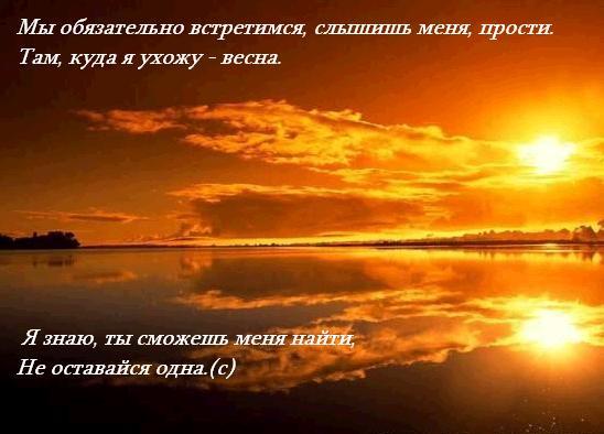tara_lp (223).jpg (548x394, 33Kb)