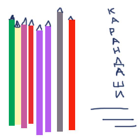 crayons.jpg (283x283, 39Kb)