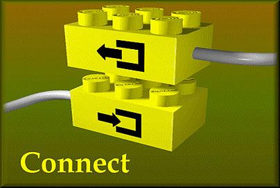 connect.jpg (404x272, 27Kb)