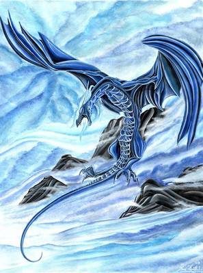 ice_dragon.jpg (297x399, 27Kb)