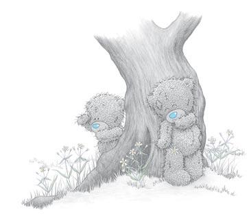 Мишки у дерева.jpg (366x325, 14Kb)