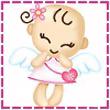 angel1.jpg (110x110, 5Kb)
