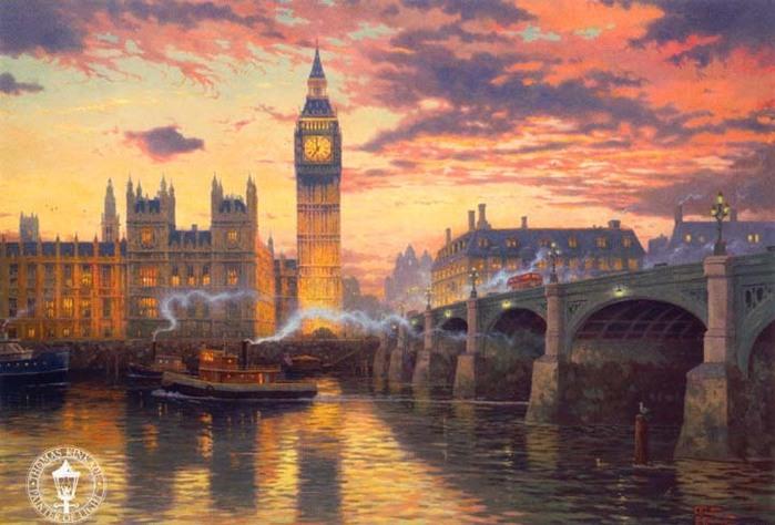 kinkade thomas london.jpg (699x474, 107Kb)