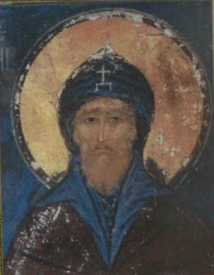 Преподобный Ефрем Сирин.jpg (303x389, 32Kb)