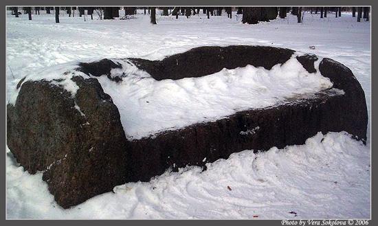 каменное ложе.jpg (550x329, 103Kb)