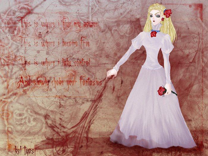 Bloodgirl.jpg (700x525, 89Kb)