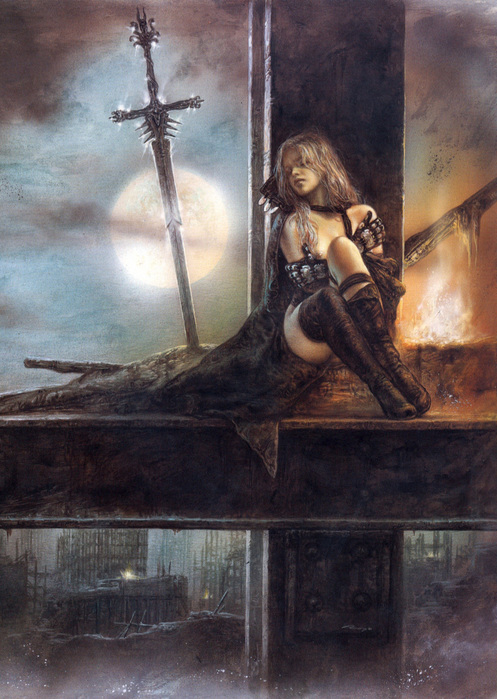 luisroyo_evolution_full_moon.jpg (497x699, 172Kb)