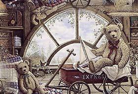 bear345.jpg (280x191, 20Kb)