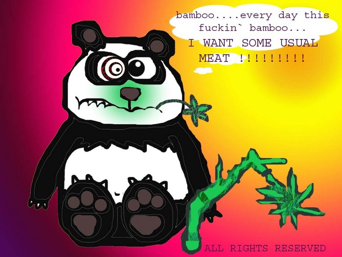 bamboo4ux.jpg (699x526, 99Kb)