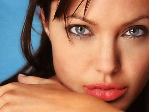 Preview_Angelina_Jolie_14[1].jpg (480x360, 19Kb)