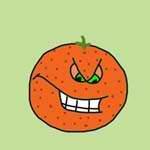 Злой апельсин1.jpg (150x150, 6Kb)