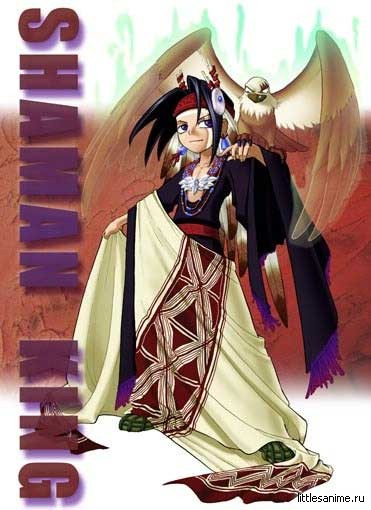 shaman_king_art_N0010.jpg (371x510, 55Kb)