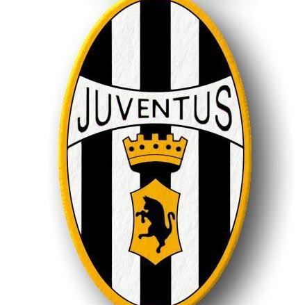 juve_edited.jpg (439x439, 35Kb)