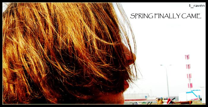 spring_here.jpg (700x362, 211Kb)