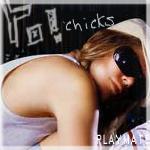 chiks.jpg (150x150, 44Kb)