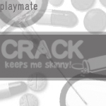 crack.jpg (150x150, 29Kb)