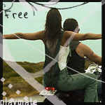free.jpg (150x150, 48Kb)