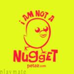 nugget.jpg (150x150, 35Kb)