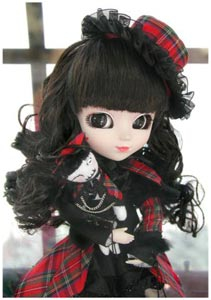 doll.jpg (211x300, 14Kb)
