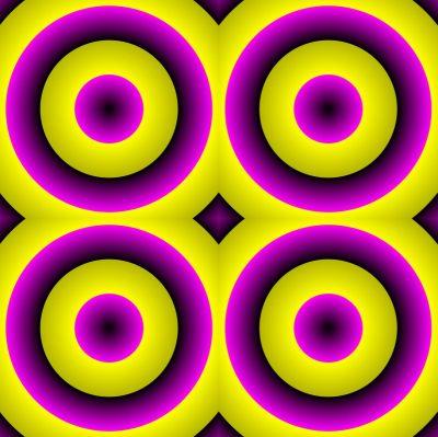 glazolom.jpg (400x399, 31Kb)