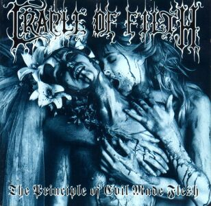 01 The Principle Of Evil Made Flesh 1994.jpg (308x300, 32Kb)