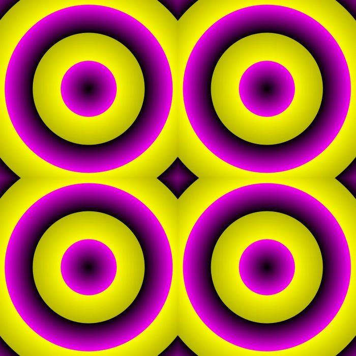 11.jpg (700x699, 64Kb)