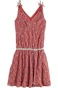 платье 4 (230x345, 17Kb)
