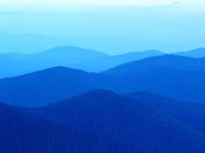 Blue hills (700x525, 49Kb)